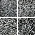 cuie-constructiijpg-228x228